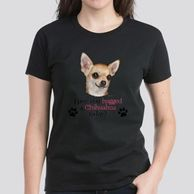 Gifts for the  Chihuahua   lover.  Chihuahua  themed shirts for the dog owner.  dog sa