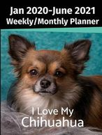 Chihuahua weekly  Gifts for the Chihuahua lover.  Discounted gifts for the dog lover.