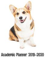Gifts for the Corgi lover.  Beautiful photography in this Corgi Calendar.  Unique dog gifts.