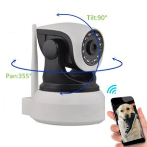 Recommended dog monitors.  Best Selling Top Rated Dog Camera Monitors.  Furbo dog camera.