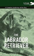 The Labrador Retriever Anthology.  Gifts for the Labrador Retriever Lover.  Discounted gifts for the