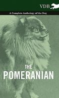 Find sale items now on gifts for the dog lover.  Anthology of the Pomeranian.  Find gifts for the Po