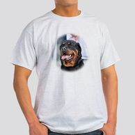 Gifts for the Rottweiler lover.  Rottweiler themed shirts for the dog owner.  Rottweiler shirts