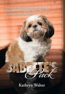 Gifts for the Shih Tzu lover.  Shih Tzu complete history book on sale! Unique dog gifts.