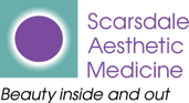 Scarsdale Aesthetic Medicine