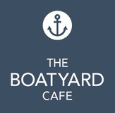 The Boatyard Cafe