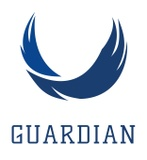 Guardian Training & Consulting