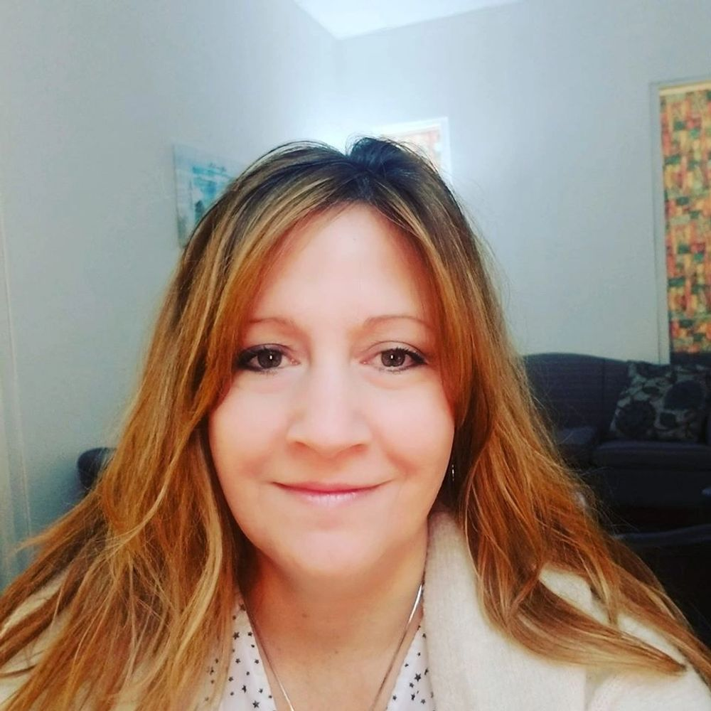 diana kushenbach police intuitive healer and master lilac intuitive healer healing center lisle il