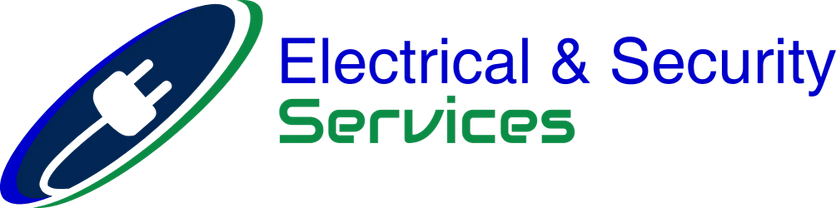 Electrical & Security Serces