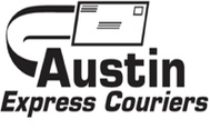 Austin Express Couriers