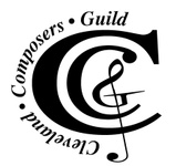 Cleveland Composers Guild