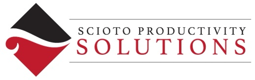 Scioto Productivity Solutions
