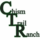 Chism Trail Ranch