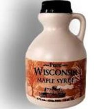 7b130365b87 All of the Pure maple syrup we sell on our web site is U.S. Grade A