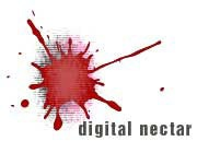 Digital Nectar