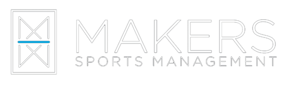 Makers Sports Management