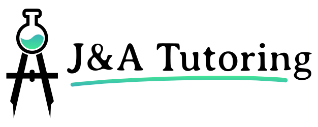 J&A Tutoring