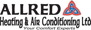 Allred Heating and Air Conditioning Ltd