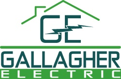 Gallagher Electric