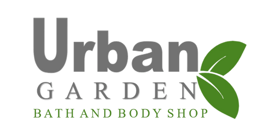 Urban Garden Bath And Body Shop