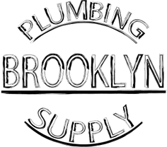 brooklyn plumbing                heating supply