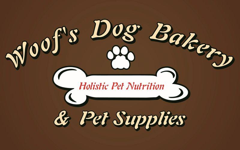 Woofs dog bakery pet supplies pet wash solutioingenieria Gallery