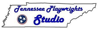 Tennessee Playwrights Studio