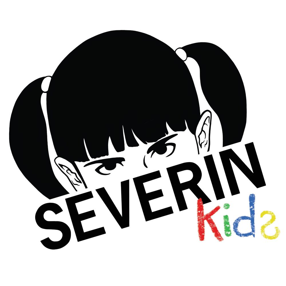 Severin Kids Logo