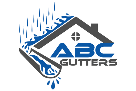 ABC Gutters