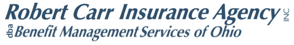 Robert Carr Insurance Agency, Inc.