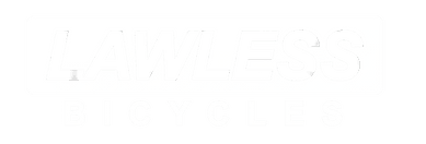 Lawless Bicycles