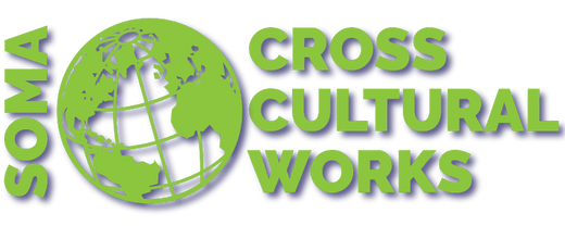 Cross Cultural Works