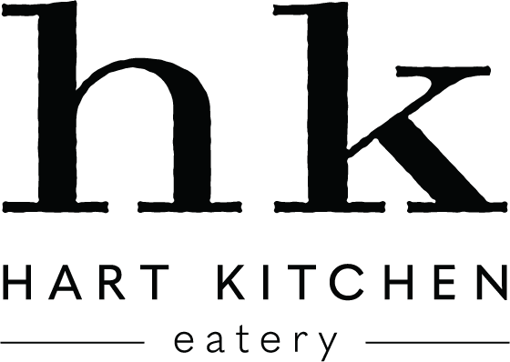 Hart Kitchen