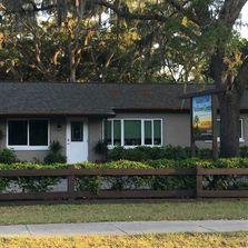 Nature S Oak Wellness Center Mental Health Holistic Nature S