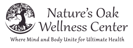 Nature's Oak Wellness Center