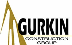Gurkin Construction Group, Inc.