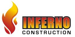 Inferno Construction LLC