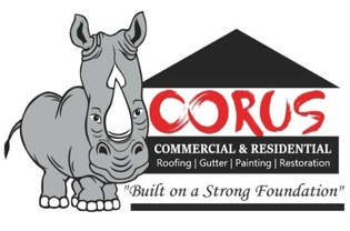 CORUS CONSTRUCTION COMPANY LLC.