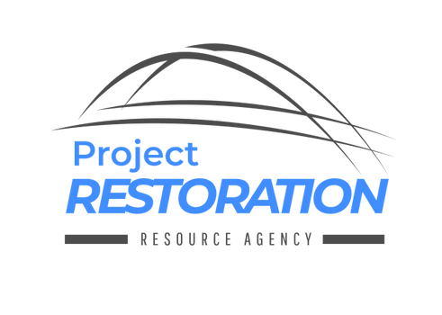 Project Restoration MKE