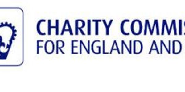 The Charity Commission for England and Wales is established by law as the regulator and registrar of
