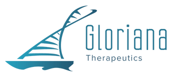 Gloriana Therapeutics, Inc.