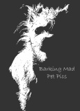 Barking Mad Pet Pics