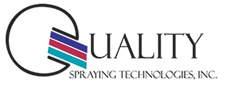 Quality Spraying Technologies