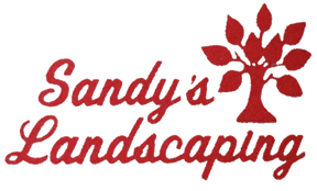 Sandy's Landscaping, Inc.