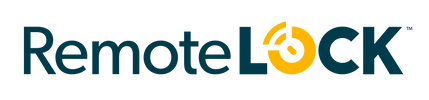Booking With Ease powered by TripAngle Integrated with RemoteLock to run your vacation getaway