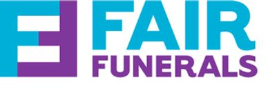 Fair funeral campaign honest costs quaker social action no hidden fees / costs