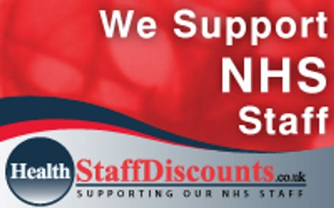 NHS Health service Offer Support Medical Doctor Nurse Healthcare North Devon District Hospital