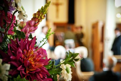 North Devon Crematorium Committal Funeral service Barnstaple Cremation Coffin Flower Funeral finance