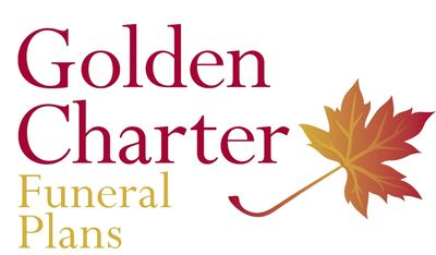 Golden charter funeral plans from local independent funeral director in north devon