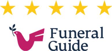 Funeral guide reviews Barnstaple, braunton & torrington best funeral directors in north devon